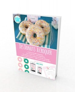 book-donuts