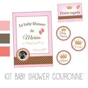 kit-baby-shower-couronne