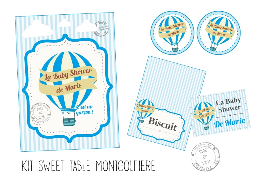 decoration-de-table-kit-sweet-table-theme-montgolfiere