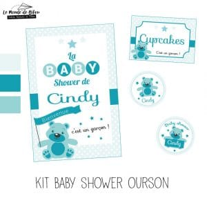 kit-baby-shower-ourson