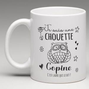 mug-chouette-copine-personnalise