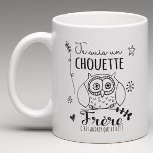mug-chouette-frere-personnalise