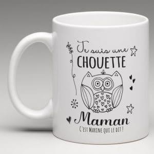 mug-chouette-maman-personnalise