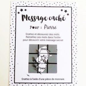 cartes-a-gratter-jeu-personnalisee-avec-votre-propre-texte-3