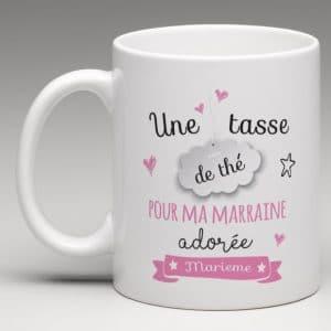 mug-marraine-adoree