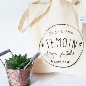 sac-tote-bag-personnalise-temoin