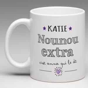 nounou-extra-personnalise