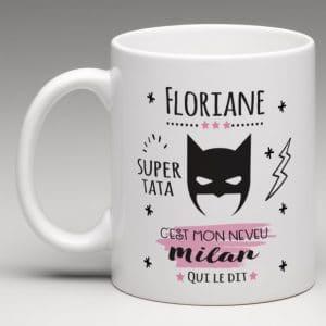 mug-cadeau-personnalise-super-tata