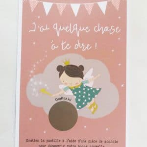 CARTE-A-GRATTER-BONNE-FEE