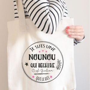 TOTE-BAG-NOUNOU-QUI-DECHIRE