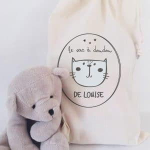 sac-a-doudou-chat