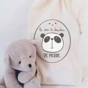 sac-a-doudou-panda