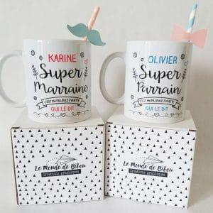 MUGS-DUO-PARRAIN-MARRAINE-3