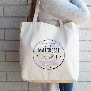 MAITRESSE-EN-OR