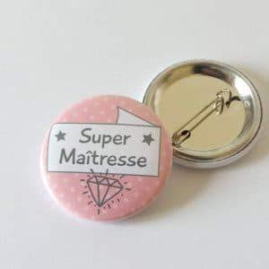 badge-super-maîtresse