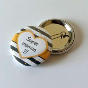 badge-super-maman-coeur