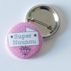 badge-super-nounou