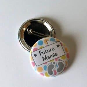 badge-future-mamie