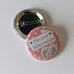 badges-future-marraine-2