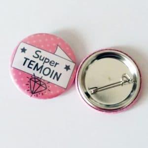 BADGE-SUPER-TEMOIN