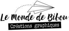 Le Monde de Bibou – Cadeaux personnalisés