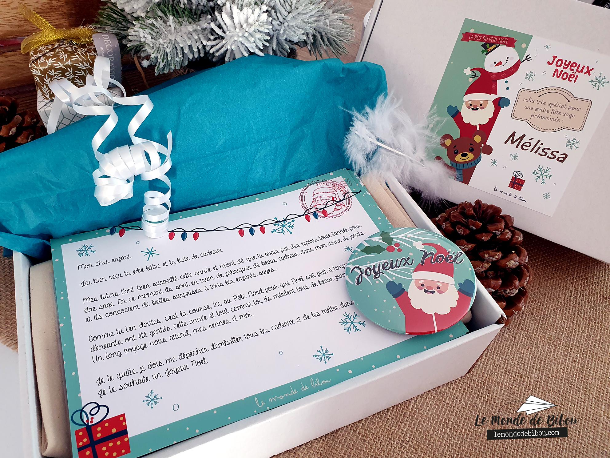 Personnalisé Premier Noël Bébé Bonnet-Garçon//Fille Cadeau-Ajouter tout nom de Noël