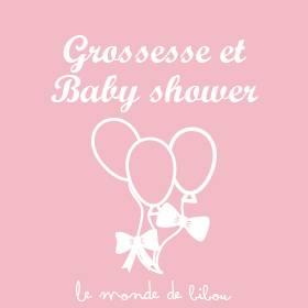 Des idées cadeaux pour Baby shower