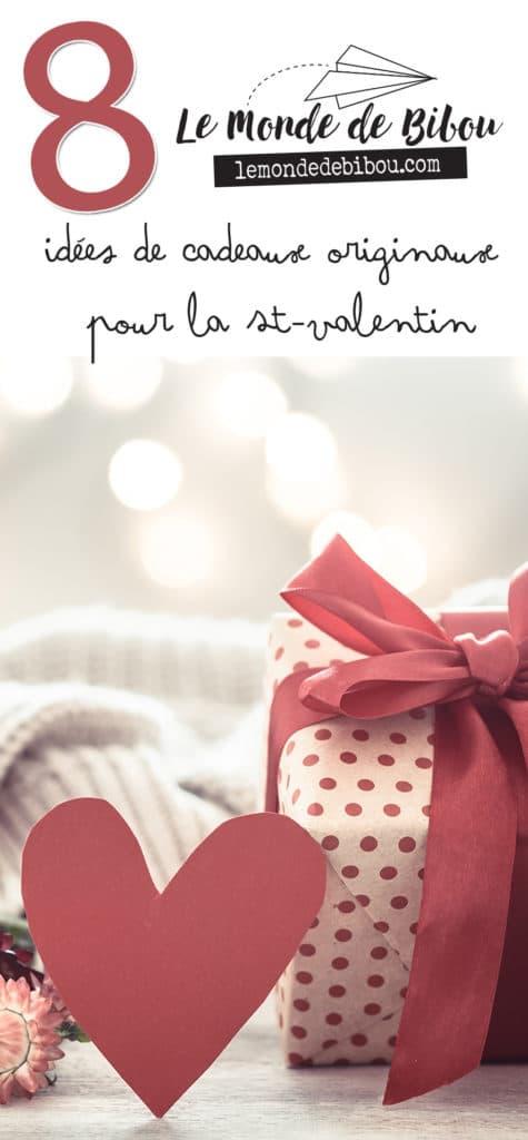 8-idees-de-cadeaux-originaux-pour-la-saint-valentin